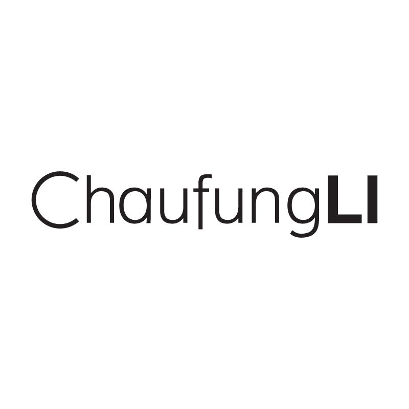 partners ChauFungLi