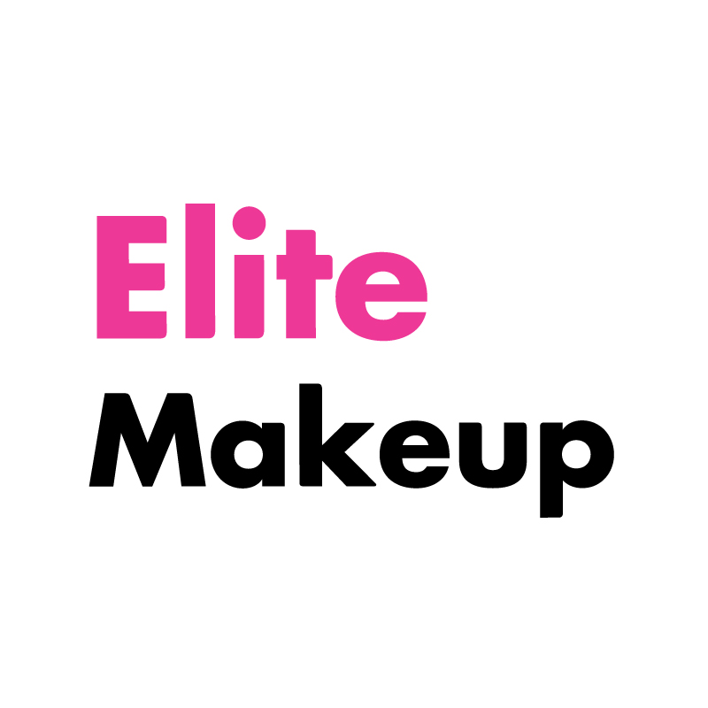 partners Elite_Makeup