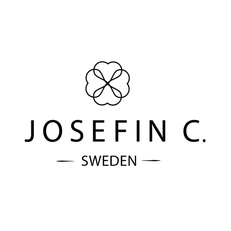partners JosefinC