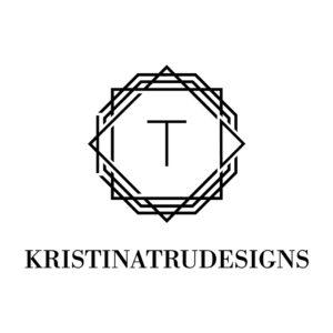 KristinaTruDesigns