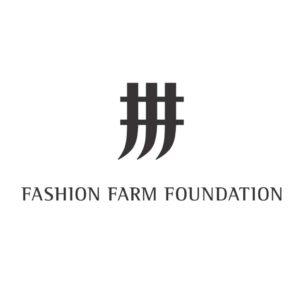 Fashion Farmer Foundation