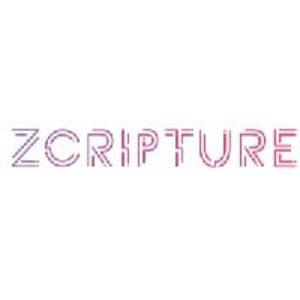 Zcripture