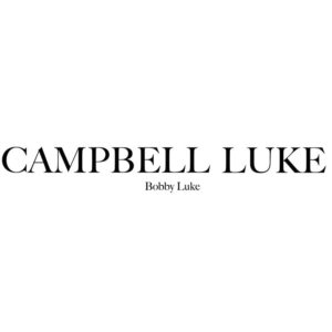 Campbell Luke