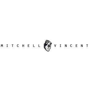 Mitchell Vincent