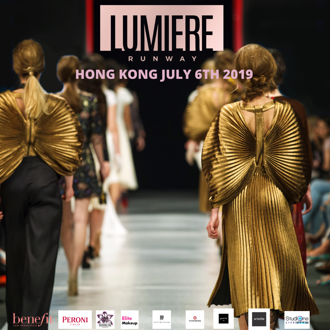 HONG KONG JULY 6TH 2019