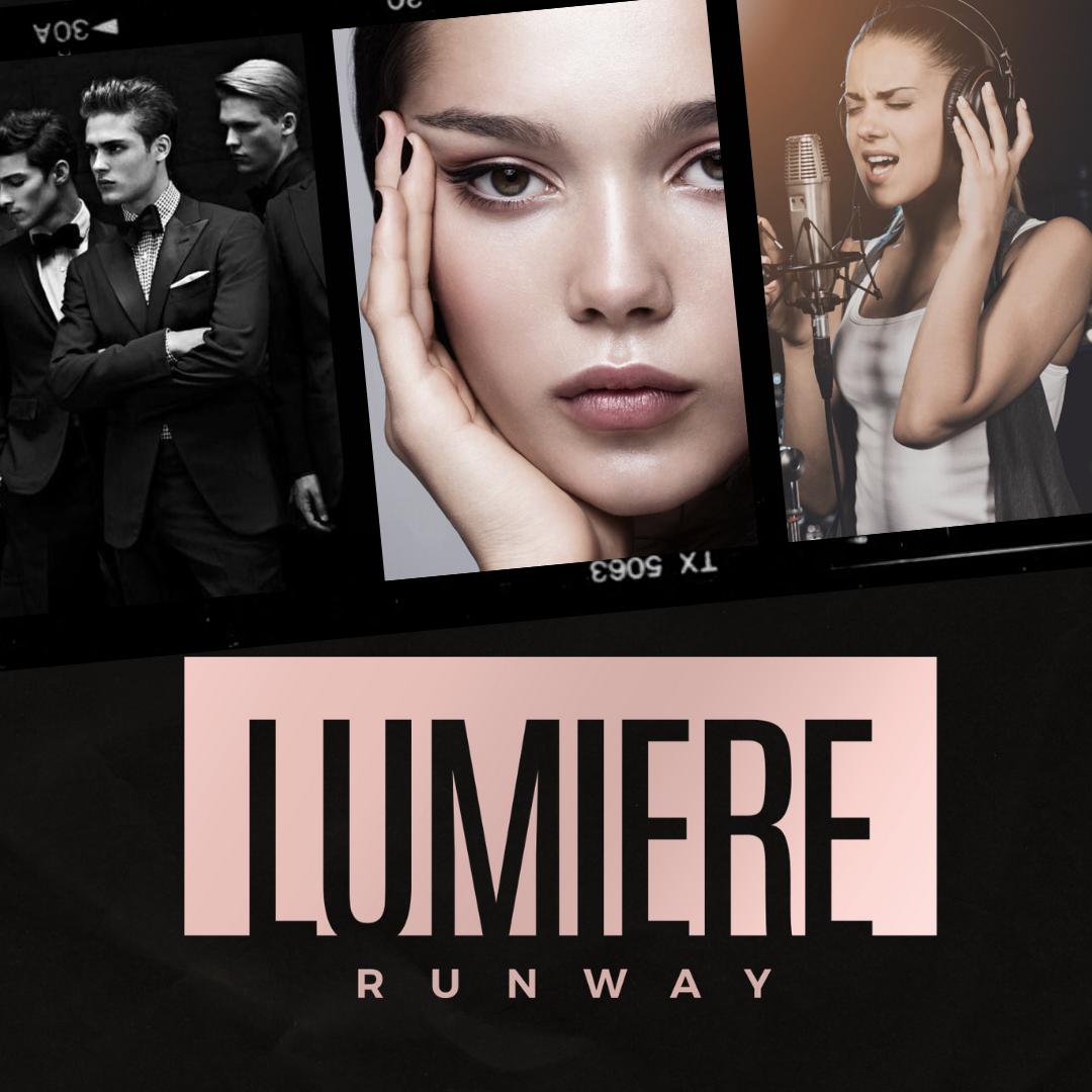 LUMIERE RUNWAY (3)