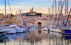Marseille_01_Header-1553849235-1536x979