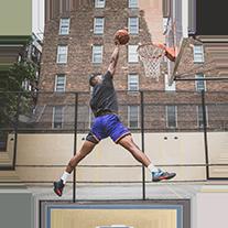 dunk-edited