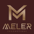 melerproductions_logo