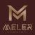 melerproductions_logo