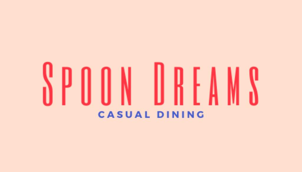 spoon dreams