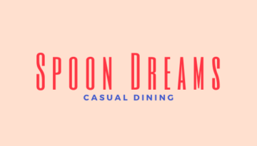 spoon dreams